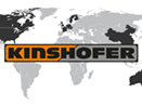 Kinshofer Group